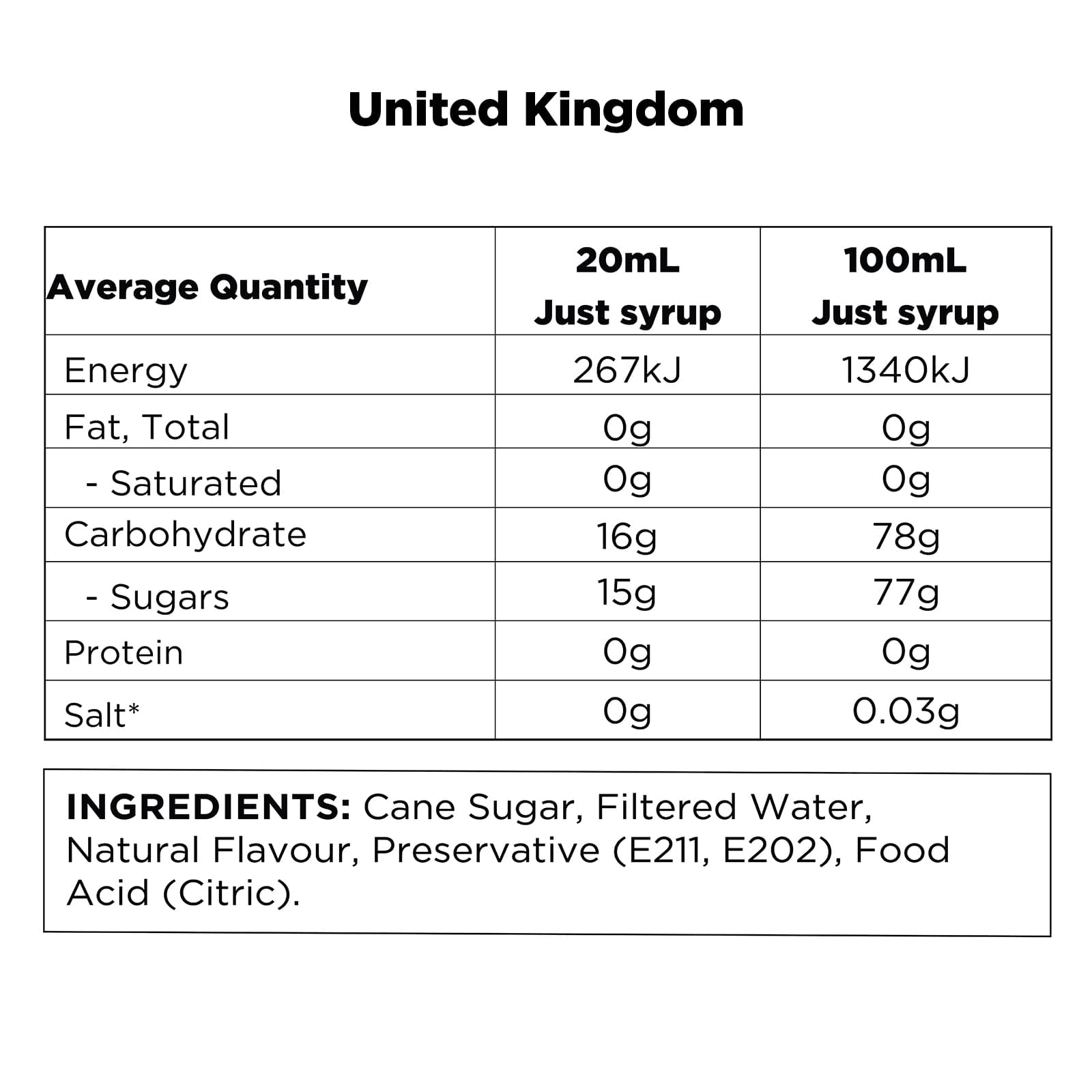 q-vanilla-syrup-for-coffee-nutritional-information-uk-01