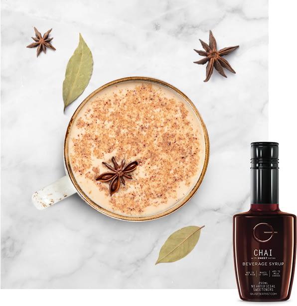 decadent_drink_chai_tea