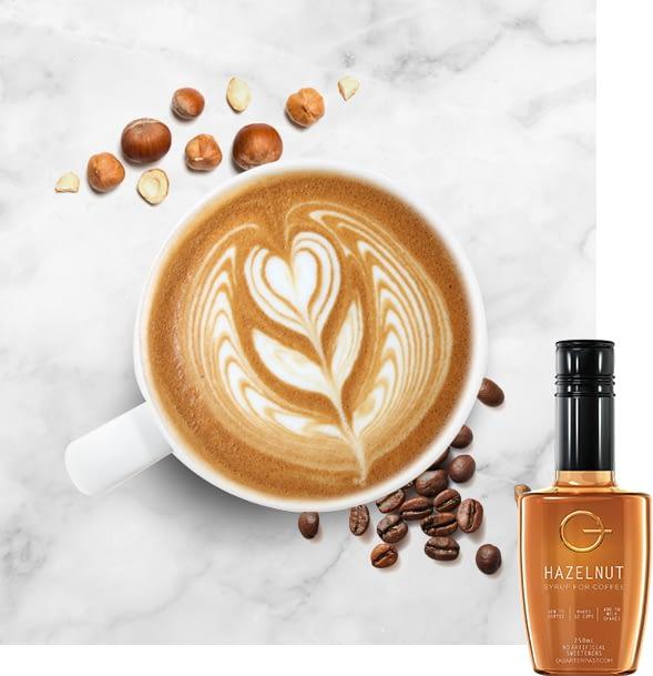 flavour_booster_hazelnut_coffee
