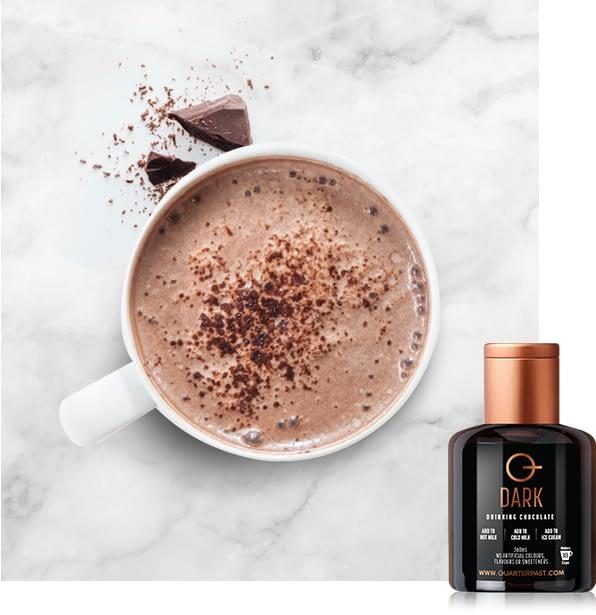 decadent_drinks_dark_chocolate