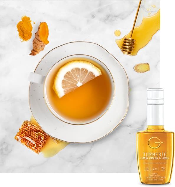 tea_infusion_turmeric_lemon_ginger_honey