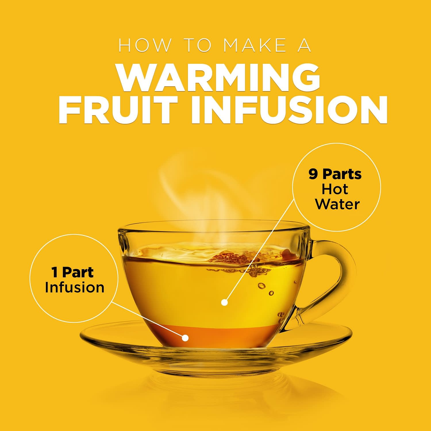 How_to_make_warming_fruit_infusion