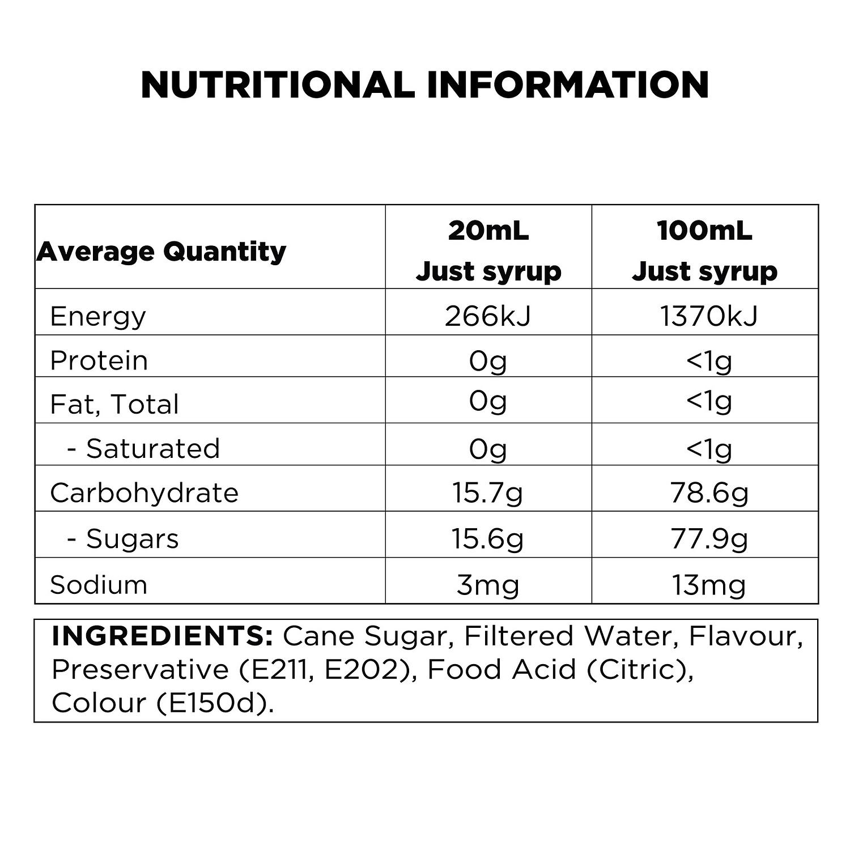 q-hazelnut-nutritional-information