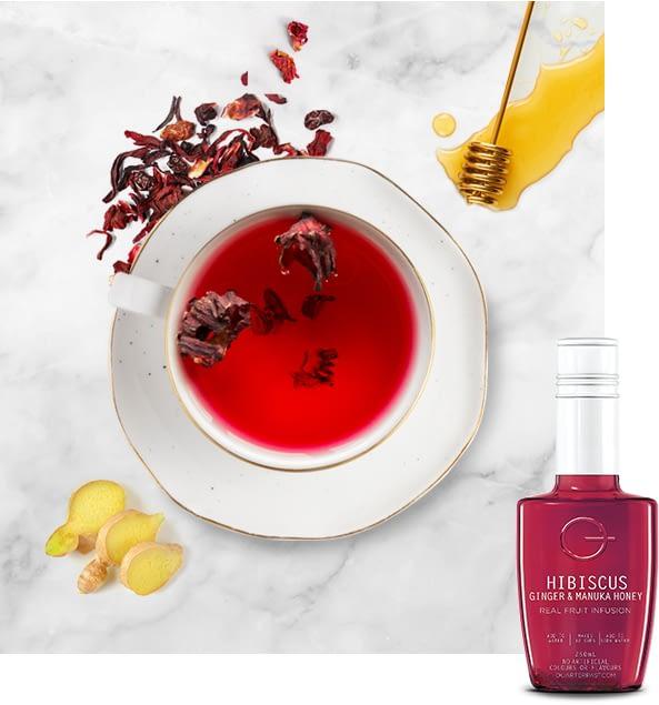 tea_infusion_hibiscus_lemon_ginger_honey