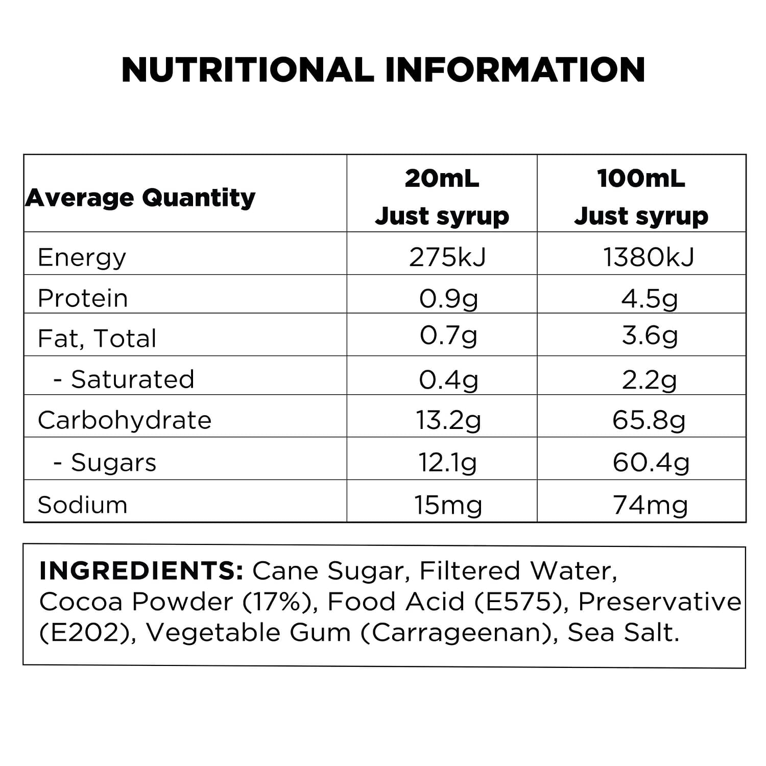 q-mint-hot-chocolate-nutritional-information