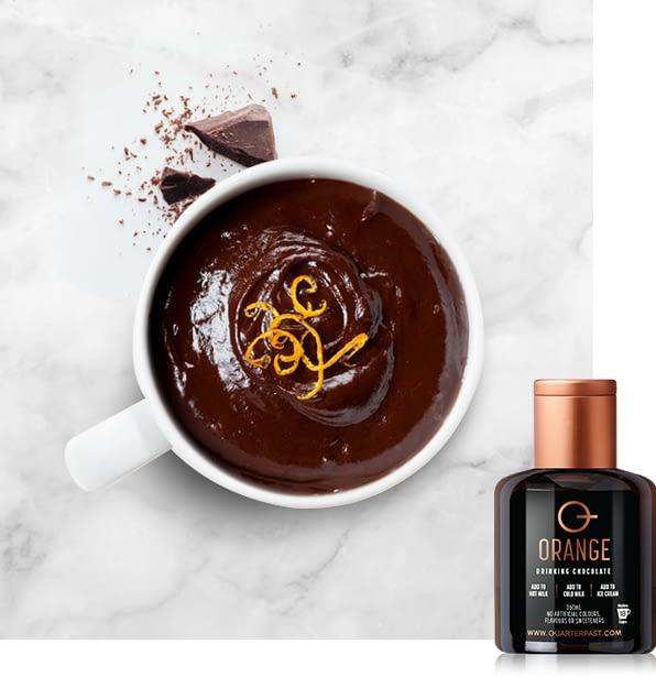 decadent_drinks_orange_chocolate