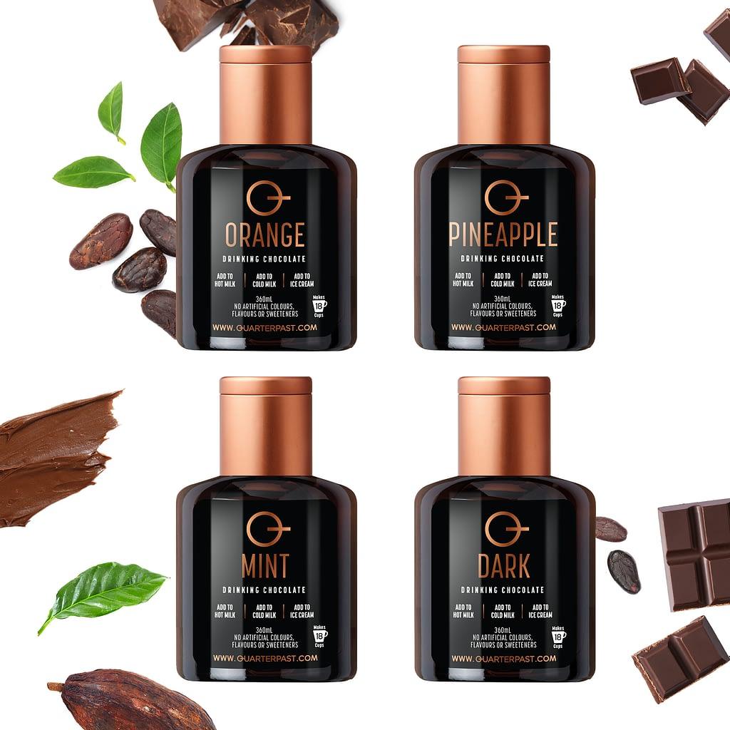 hot_chocolate_mixed