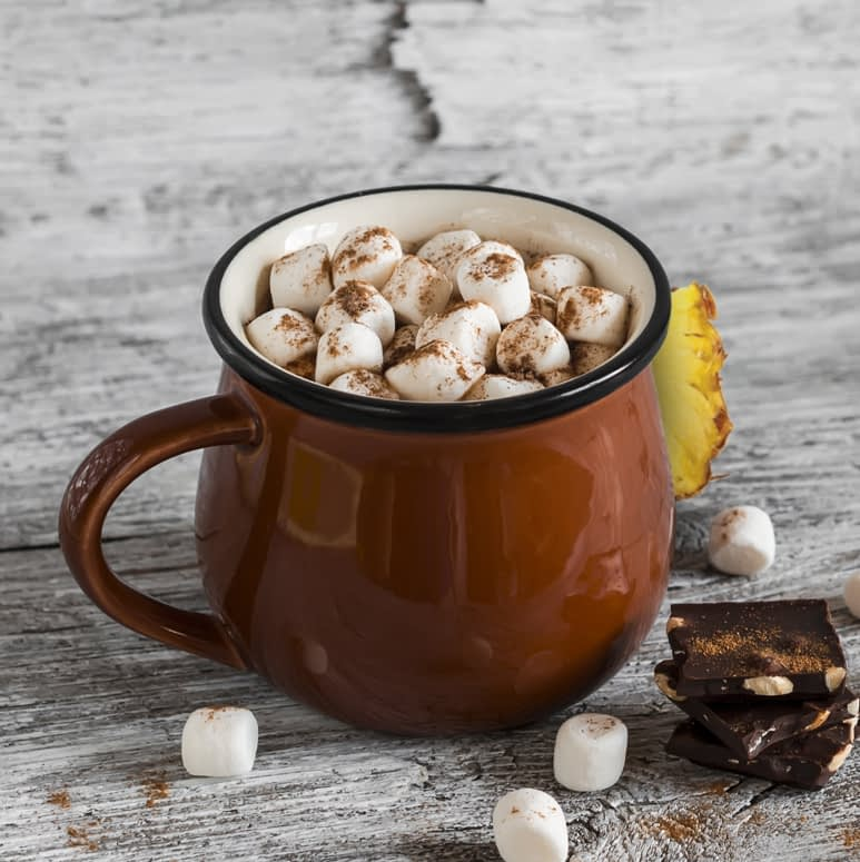 q-pineapple-hot-chocolate