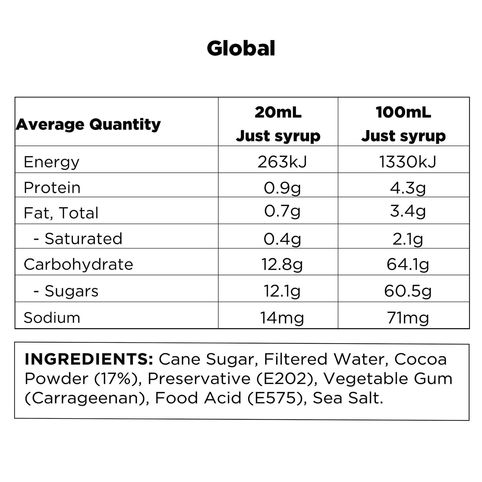q-dark-hot-chocolate-nutritional-information